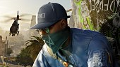 Video Watch Dogs 2 - Así es su Mundo - 3DJuegos