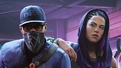Watch Dogs 2: Gameplay Comentado 3DJuegos: Primeras Horas