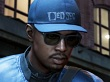 Lanzamiento: Condiciones Humanas (DLC) (Watch Dogs 2)