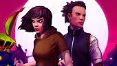 Lo nuevo de los creadores de State of Decay, Moonrise, cerca del Acceso Anticipado de Steam