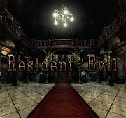 Carátula de Resident Evil: HD Remaster - PS3