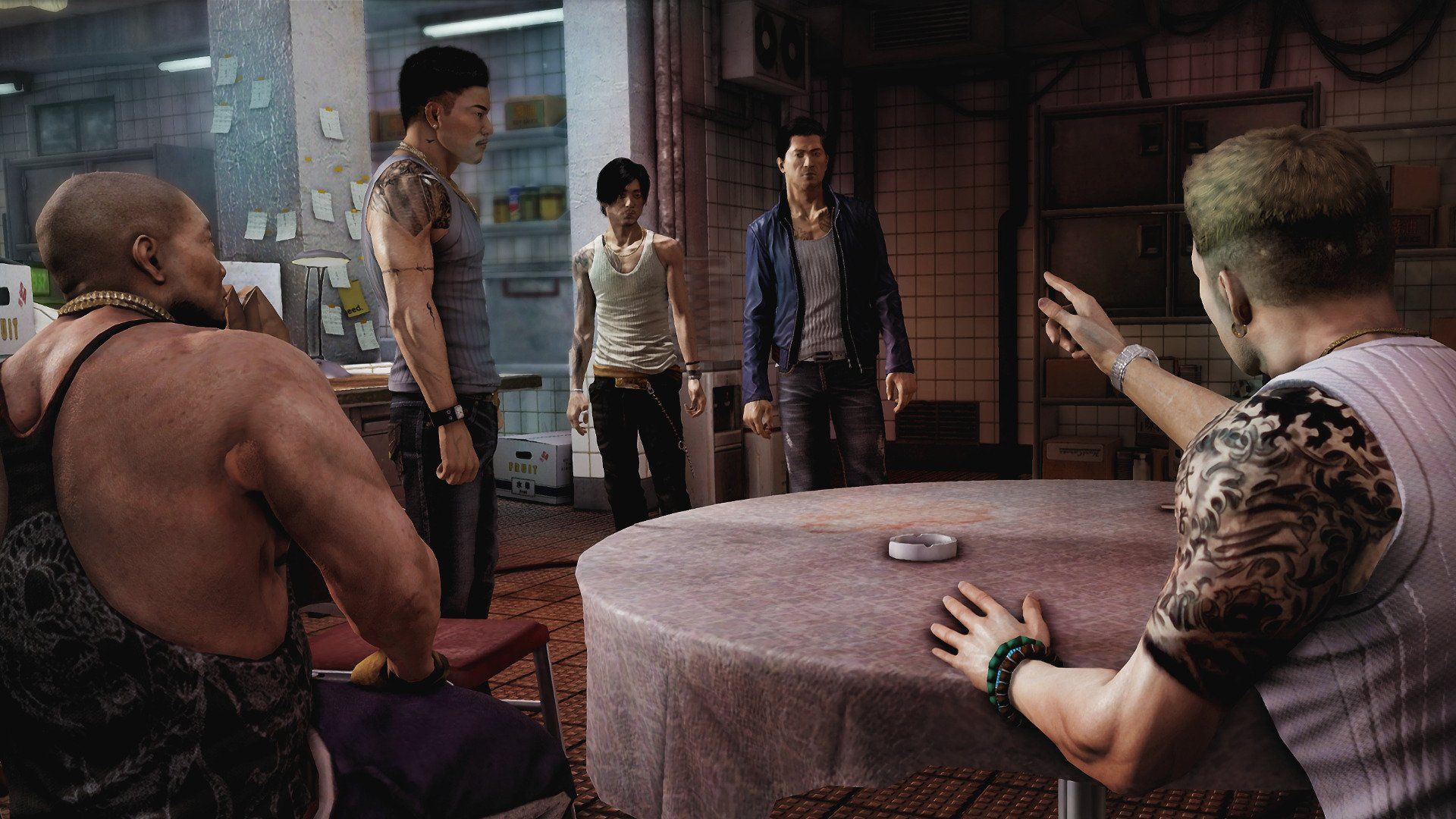 sleeping_dogs_definitive_edition-2623910