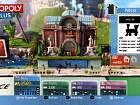 Imagen Xbox One Monopoly Plus