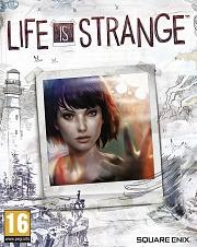 Carátula de Life is Strange - Android