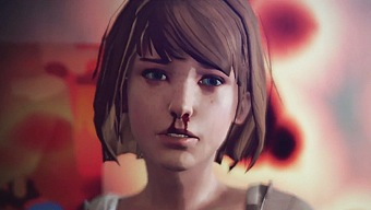 Video Life is Strange, Tráiler de Lanzamiento - Episodio 5