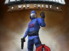 Pantalla Toy Soldiers: War Chest