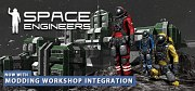 Space Engineers Xbox One