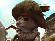 Tráiler de lanzamiento de Ghost of a Tale en PS4 y Xbox One