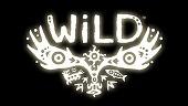 WiLD, lo nuevo de Michel Ancel, sigue adelante