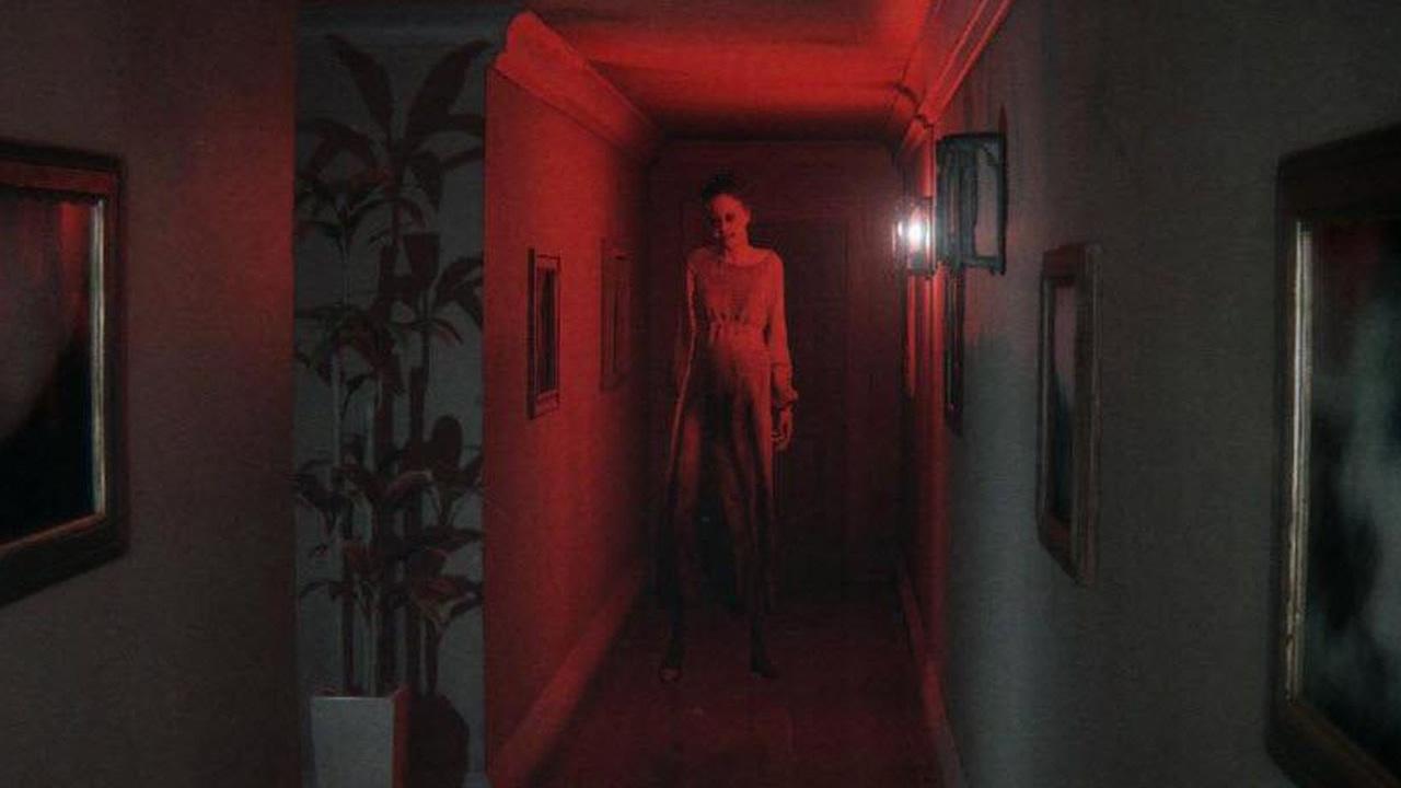 Silent Hill: ¿Se viene un nuevo título de la serie?