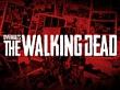 Overkill's The Walking Dead también se estrenará en Xbox One y PlayStation 4