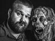 El creador de The Walking Dead alaba el nuevo juego de Overkill