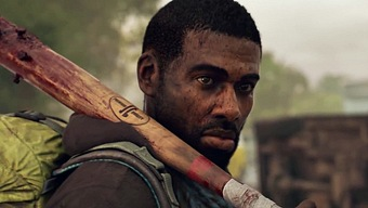 Overkill's The Walking Dead mostrará su primer gameplay en el E3