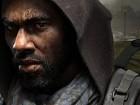 Overkill's The Walking Dead ya está disponible en PC