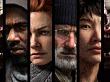 Imágenes de Overkill's The Walking Dead