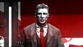 Blues & Bullets: Lanzamiento en PlayStation 4