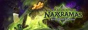 Hearthstone: La Maldición de Naxxramas PC