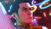 ¡Yakuza 0 llega a PC! Tráiler de lanzamiento