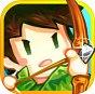 Little Raiders: Robin's Revenge iOS