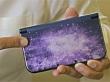 Galaxy Style, la nueva y espectacular New Nintendo 3DS XL exclusiva del mercado americano