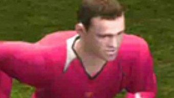 Video FIFA 06, Vídeo del juego 2