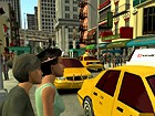 Tycoon City New York: Trailer oficial