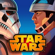 Star Wars: Commander iOS