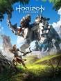 Horizon: Zero Dawn Complete Edition PC