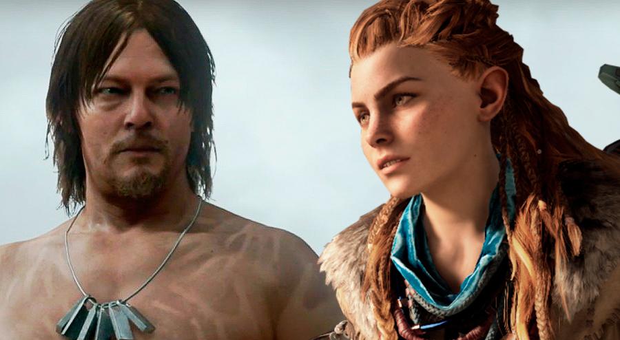 Dawn dejaría de ser exclusivo de PS4 — Horizon Zero