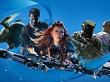 Sony concreta su catálogo para la PlayStation Experience de diciembre