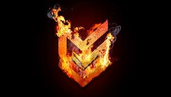 El guionista de Deus Ex: Human Revolution ficha por Guerrilla