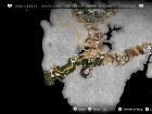 Imagen Horizon: Zero Dawn (PS4)