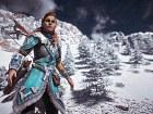 Imagen PS4 Horizon: Zero Dawn
