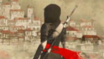 Video Assassin's Creed Chronicles: China, Tráiler de Lanzamiento