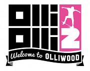 OlliOlli 2: Welcome to Olliwood - XL Edition