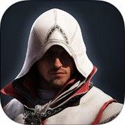 Carátula de Assassin's Creed Identity - Android