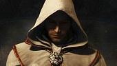 Assassin's Creed Identity: Tráiler de Anuncio