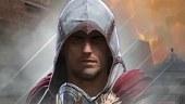 Assassin's Creed Identity: Tráiler de Lanzamiento