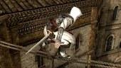 Assassin's Creed Identity: Actualización: Forli