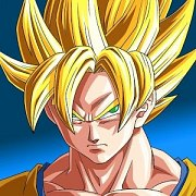 Dragon Ball Z: Dokkan Battle Android