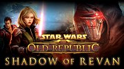 The Old Republic - Shadow of Revan