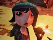 Análisis The Flame in the Flood: Complete Edition