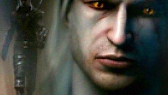 The Witcher: Impresiones sobre versión jugable