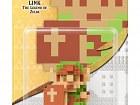 Imagen Wii U amiibo