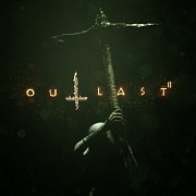 Outlast 2 Nintendo Switch