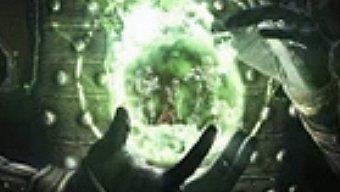Video Destiny - Expansión I, Tráiler Cinemático - Prólogo