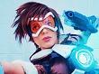 Overwatch Sus mejores cosplays para PC