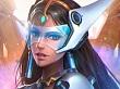 Overwatch y las microtransacciones: Blizzard habr�a generado en mayo m�s de 269 millones de d�lares