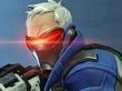 """Blizzard habla de Sombra: """"Es como el Expediente X de Overwatch"""""""