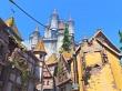 Overwatch presenta Eichenwalde, su nuevo mapa gratuito